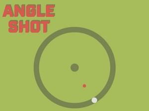 Angle Shot