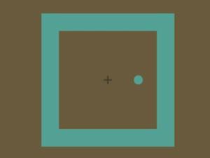 Change Square