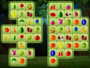 Fruitlinker