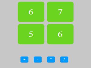 Get 24