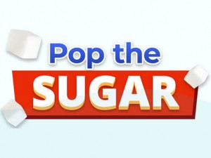 Pop The Sugar