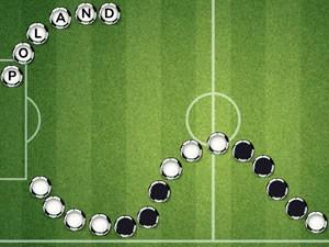 Word Soccer IO